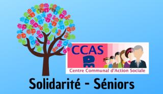 Solidarité-Seniors