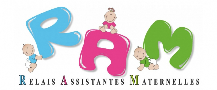 LE RELAIS D'ASSISTANTES MATERNELLES
